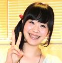 furukawasama1